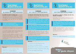 election bureau association loi 1901 election bureau association loi 1901 28 images association loi