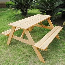 lifetime folding picnic table instructions