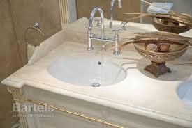 badezimmer marmor und granit werk bartels wedel hamburg