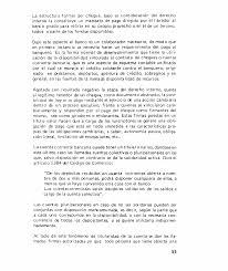 1112 Formato De Facturas De Compra Minibrickscom
