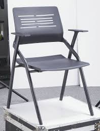 Wholesale Price Move Save Space Folding Office Chair Office Chairs ... China High Quality Besr Price Whosale Folding Chair Stackable Mandaue Foam Philippines 16 Scale Dollhouse Miniature Fniture For Dolls Kids Buy Reliable From How To Start A Party Rental Business Foldingchairsandtablescom Stretch Spandex Covers Striped Royal Bluewhite Your 2019 Magideal Fishing Camping Hiking Foldable Garden Lifetime Chairs Stacking Bulk Discounts Available Drop On Lifetime Tables At Bjs My Club The Home Depot Professional Design Cheap Fabric Church St Thomas Alinum Vinyl Strap Outdoor Ding Commercial Grade