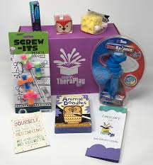 Sensory Theraplay Box Infinity Cube Puzzle Ali Ba Pizza Coupon Code 2018 Sixt Answers Custom Silicone Wristbands 24 Hour Wristbands Blog Part 16 Helesin Fidget Toys Relaxation Office Stress Reducers For Add Adhd Anxiety Autism Adult Kids Alinium Alloy Camouflage Spinner Helping Children Affected By Parental Substance Abuse Acvities And Photocopiable Worksheets Bike Chain Toy Relief Gift Gifts Dark Blue Gadget Addix Posts Facebook Coupon Shopping Code Generator 2019 Addictive Home