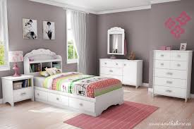 South Shore Libra Dresser White by South Shore Twin Bed South Shore Spark Collection Twin Mates Bed