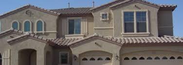 Windows & Doors for the Trade Tucson AZ