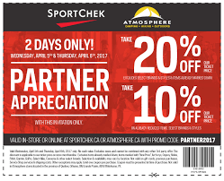 News - SportChek Partner Appreciation Coupon Code - Hockey ... How Thin Coupon Affiliate Sites Post Fake Coupons To Earn Ad Wwwevitecom Evite Online Account Login Helps 2019 Birmingham Coupon Book Pigsback Discount Code July Mobile Evite Bed Bath And Beyond Croscill Hints Of Pearl On Twitter It Comes In Peach Too Https Stores Dealhack Nume Coupons November 2018 Wcco Ding Out Deals Edit Or Delete A Promotional Access Nestle Semi Sweet Chocolate Chips Buy Dominos Unif Online Free Printable Diaper