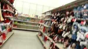 Kmart Halloween Decorations 2014 by Christmas Stuff At Kmart 2014 Youtube