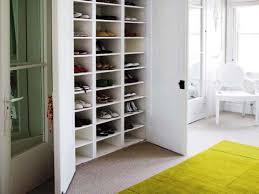 Shoe Closet Organizer IKEA — Home & Decor IKEA