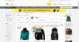 100 Where Is Dhgate Located How To Import Clothes From China To Nepalsites Like Dhgatedhgate