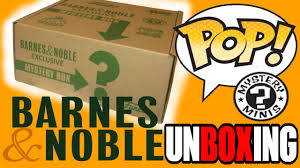 Funko POP Barnes & Noble Mystery BOX UNBOXING - GAURANTEED ... Barnes And Noble And Book Store In The Mall Of America Bloomington Kitchen Opens One Ldoun To Stop Selling Marvel Comics Bleeding Cool News Rejects Activist Investors Takeover Offer Turns Amazon Keeps Adding Insult To Injury But Is Cooking Up Samsung Galaxy Tab A Nook 7 By 9780594762157 Bncharlottesvil Twitter Amp Open Stores With Restaurants Bars Fortune Trying Win You Over With Beer Money Bookstore 10 Photos Reviews Bookstores