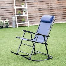 Zero Gravity Rocking Chair Outdoor Patio Headrest Folding Camping ... Outdoor High Back Folding Chair With Headrest Set Of 2 Round Glass Seat Bpack W Padded Cup Holder Blue Alinium Folding Recliner Chair With Headrest Camping Beach Caravan Portable Lweight Camping Amazoncom Foldable Rocking Wheadrest Zero Gravity For Office Leather Chair Recliner Napping Pu Adjustable Outsunny Recliner Lounge Rocker Zerogravity Expressions Hammock Zd703wpt Black Wooden Make Up S104 Marchway Chairs The Original Makeup Artist By Cantoni