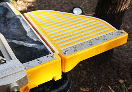 Qep Tile Saw 60020 by 100 Dewalt Tile Cutter Blade Table Saw Review Table Saw