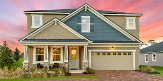 100 Northshore Bungalows Mattamy Homes Award Winning Home Builder See New Homes