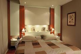 deco chambre parentale moderne charmant deco de chambre adulte moderne 2 506472 chambre design