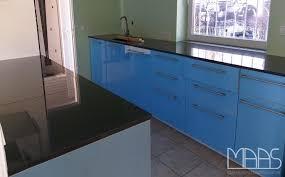 köln ikea küche mit galaxy granit arbeitsplatten