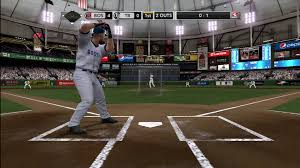 Major League Baseball MLB 2K10 - Xbox 360 - HD - J.D. Drew GRAND ... Backyard Sports Rookie Rush Characters Pictures On Mesmerizing Amazoncom Sandlot Sluggers Xbox 360 Video Games Outdoor Goods List Game Xbox Chepgamexbox360comchp Ti Trailer Youtube Little League World Series 2010 Nicktoons Mlb Baseball Nintendo Ds Picture Fascating Fifa Cup South Africa Microsoft Ebay
