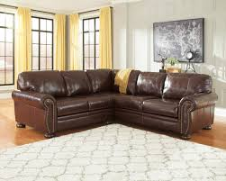 Ashley Furniture Living Room Set For 999 by Banner Queen Sleeper Sofa