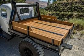 Flatbed Truck Ideas 12 – MOBmasker Work Trucks Trucksunique Flatbed Pickup Truck Accsories Beautiful Peragon Retractable Platform Bodies Body Stake Folding Sides Mk Trailers Automoblox Product Spotlight Httpwwwpire4x4comfomtoyotatck4runner98472official Dakota Hills Bumpers Flatbeds Tool U S Alinum 2015 Ford F350 In Leopard Style Hpi Black W Titan Built Western Vplow And Omaha Standard Badger Flatbed Eby Box Welcome To Rodoc Sales Service Leasing