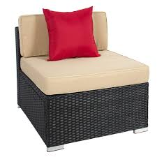 Furniture: Inexpensive Walmart Wicker Furniture For Patio Furniture ... Fniture Beautiful Outdoor With Folding Lawn Chairs Adirondack Ding Target Patio Walmart Modern Wicker Mksoutletus Inspiring Chair Design Ideas By Best Choice Of