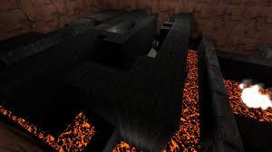 Halloween Spells Tf2 Glitch by Dr Bigroom Team Fortress 2 U003e Maps U003e Deathrun Gamebanana