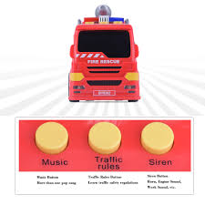 Super Magic Mini Red Truck Rescue Fire Engine Truck Kids Toys ... Super Magic Mini Red Truck Rescue Fire Engine Kids Toys Stunning Good Coloring Pages Imagine U Unknown Funs Cool Cars Getcoloringpages Com 3 Easy Acvities For Safety Lalymom Giant Floor 24 Pc Corner Pinterest 911 Driving School Simulator Games Q Amazoncom Race Toy Car Game For Toddlers And Advertise On A City Apparatus Engine Racing Bruder 02771 Man Autopompa Vigili Del Fuoco Var Amazonit 3583 Bytes
