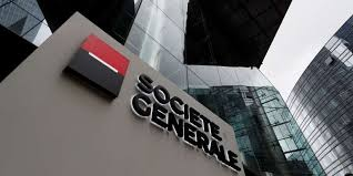 société générale siège social la société générale visée par une enquête pour ses liens avec le