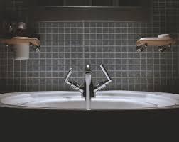 kfw förderung für ihr neues bad wego wego badcenter