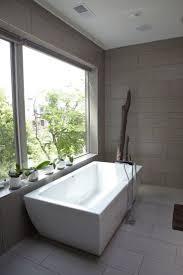Narrow Master Bathroom Ideas by 158 Best Bathroom Images On Pinterest Bathroom Ideas Bathroom