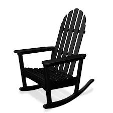 POLYWOOD Classic Adirondack HDPE Rocking Chair With Slat Seat At ... Fniture Pretty Target Adirondack Chairs For Outdoor Charming Plastic Rocking Chair Ideas Gallerychairscom Pin By Larry Mcnew On Larry In 2019 Rocking Chair Polywood Classc Adrondack Glder Char N Teak Adsgl 1te Rosewood Poly Wood Interior Design Home Decor Online Long Island With Recycled Classic Hdpe Swivel Glider With Modern Coastal Lumber Rocker Polywood Seashell White Patio Rockershr22wh The Depot Amish Folding Creative