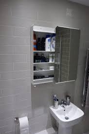 Bathroom Mirrors Ikea Malaysia by Corner Bathroom Shelf Unit Medium Size Of Bathroom Towel Shelf