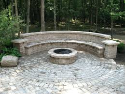 Articles With Brick Fire Pit Kit Tag: Amusing Outside Brick Fire ... Best Fire Pit Designs Tedx Decors Patio Ideas Firepit Area Brick Design And Newest Decoration Accsories Fascating Project To Outdoor Pits Safety Landscaping Plans How To Make A Backyard Hgtv Open Grill Fireplace Build Custom Rumblestone Diy Garden With Backyards Wondrous Paver 7 Diy Tips National Home Stones Pavers Beach Style Compact