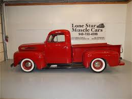 1948 Ford F1 For Sale | ClassicCars.com | CC-1089135 Used 2012 Ram 1500 Farm Grain Trucks In Wichita Falls Tx Driver Injured Cement Truck Rollover New Equipment Coming To Fire Department 1971 Chevrolet Ck 10 For Sale Classiccarscom Cc990912 3014 Stearns Ave 76308 Trulia Dealer Inventory Haskell Gm Certified Pre 1948 Ford F1 Cc1089135 6757 Southwest Pkwy 76310 All New 2014 F250 Platinum Power Stroke Diesel Truck Texas Car 2005 Palomino Maverick 8801 Camper Patterson Rv 2019 Intertional Lt For In Truckpapercom
