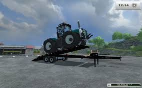WOLF'S CAR COLLECTION MOD - Farming Simulator 2015 / 15 Mod Ford Truck Pack Mod Download Fs Mods At Farming Simulator Uk Peterbilt 379 Heavy Hauler Mod Hub 2013 Man Tga 28430 V 10 Simulator Modboxus Titan20 Plow V10 For 2015 Download Milktruck Kenworth Version File Db Page 496 F350 Brush For 15 Ls Mercedes Benz 2 Mods Dodge 2500 Lifted Landscape Truck 82 2011 Trucks And Trailers Nhu Quynh Dvd