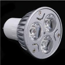 mr16 led light l epistar canada best selling mr16 led light