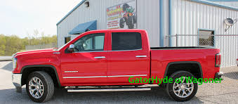 100 Truck Specialties Polyurea Spray In Bed Liners And Coating Applications
