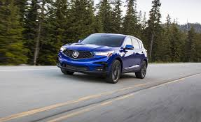 2019 Acura RDX First Drive: Now With An Actual Personality | Review ... 2018 Acura Mdx News Reviews Picture Galleries And Videos The Honda Revenue Advantage Upon Truck Volume Clarscom Ventura Dealership Gold Coast Auto Center Mcgrath Of Dtown Chicago Used Car Dealer Berlin In Ct Preowned 2016 Gmc Canyon Base Truck Escondido 92420xra New Best Chase The Sun In Sleek Certified Pre Owned Concierge Serviceacura Fremont Review Advancing Art Luxury Crossover Current Offers Lease Deals Acuracom Search Results Page Western Honda