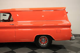 1966 Chevrolet C10 Panel Delivery For Sale #74417 | MCG 1966 Chevy C10 Free Download Of Wiring Diagram Harness 8 Fooddaily Chevrolet Panel Delivery For Sale Classiccarscom Cc1047098 Truck Of Brock Bccamden Youtube The And Gmc Hubcap Thread 1947 Present 66 Old Photos Collection All Jpm Ertainment Panel 735 Dfw 1965 1977 C10 Chevrolet Truck Interior Chevy View In Full Screen Dylan Douglass On Whewell Gateway Classic Cars 159sct Air Cditioning A Wilsons Auto Restoration