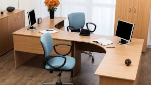 Latest Design Modular fice Furniture In Delhi Modular Workstation