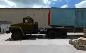 Kraz 260 For Version 1.31.x For ATS - ATS Mod / American Truck ... Kraz260 260v Truck V0217 Spintires Mudrunner Mod Kraz256 V160218 Kraz 255 B1 Multicolor V11 Truck Farming Simulator 2019 2017 In Seehausen Trucking Pinterest Heavy Truck Kraz5233 Wikipedia Kraz255b V090318 Kraz 260 For Version 131x Ats Mod American Russian Kraz255 Military Tipper 6510 V120 Fs Ls 3d Model Soviet Kraz Military 6446 Tractor Army Vehicles Brochure Prospekt