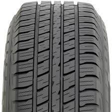 Falken Wildpeak Ht 275 60r20 Rolling Stock Roundup Which Tire Is Best For Your Diesel Tires Cars Trucks And Suvs Falken With All Terrain Calgary Kansas City Want New Tires Recommend Me Something Page 3 Dodge Ram Forum 26575r16 Falken Rubitrek Wa708 Light Truck Suv Wildpeak Ht Ht01 Consumer Reports Adds Two Tyres To Nordic Winter Truck Tyre Typress Fk07e My Cheap Tyres Wildpeak At3w Ford Powerstroke Forum Installing Raised Letters Dc5 Rsx On Any Car Or