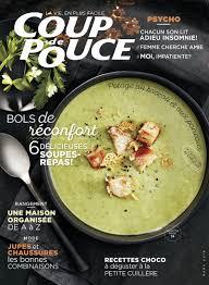 abonnement magazine de cuisine magasine de cuisine magazine n with magasine de cuisine