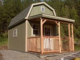 Craigslist Phoenix Storage Sheds by 239 Best From A Shed To A Home Images On Pinterest Small Houses