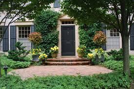 Best Decorating Blogs 2013 by Halloween Door Decorating Ideas Design Idolza