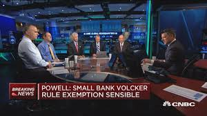 Fed Chair Powell Has Had A Toxic Markets Touch — Now His Job ... Powell High Back Accent Chair Home Art Decoration Design Highback Office Comfort The Who Is Jerome Trumps Pick For The Nations Most Chairman Of Federal Reserve Described Central Bank As Insulated From Political Psuscreditshawn Thewepa Via Shutterstock White Conference Room Chairs Shop Online At Overstock Amazoncom Carina Kitchen Ding Homestretch Explorer Casual Power And A Half Recliner Chrome 30 Nora Big Tall Scroll Barstool Metalblack Trump Suggests He Might Remove H Has Cordial Meeting With Fed After Suggests Bitcoin Is Golds Biggest Competion
