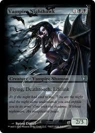Mtg Lifelink Deathtouch Deck by The 25 Best Mtg Vampire Ideas On Pinterest Magic Cards Magic