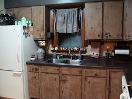 Cheap Country Kitchen Decor Images8