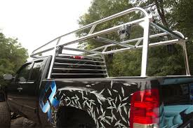 Truck Utility Body Ladder Racks Ladder Racks For Pickup Trucks With Caps Best 2018 Roof Rack On Topper Expedition Portal Vanguard Products The Fun Of Amazons Tasure Truck Image Kusaboshicom Van Equipment Upfitter Catalog Vendor Partners Us Trailers Hudson River And Trailer Enclosed Cargo Vw T6 Transporter Roof Bars 2015 On 4 X Ulti Vanguard Ebay Ivoiregion Vanguards Slow Addiction Build Tacoma World 1955 Chevrolet Cameo Classic Cars For Sale Michigan Muscle Old Portfolio Page 5 Ishlers