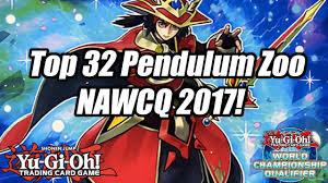 Top Ten Yugioh Decks 2017 by Yu Gi Oh Top 32 Magician Zoodiac Deck Profile Nawcq 2017 Youtube