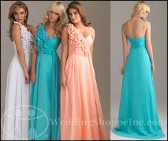 the best trends in prom dresses 2012 from high fashionista