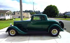 Denver Craigslist Cars And Trucks By Owner | Trucks Accessories And ... Used Car Pictures Used Car For Sale Owner Chevrolet Pickup Crew Cab Craigslist Houston Trucks By 2019 20 Top Models And Lemon Aid New Cars Owners Dealers Struggle To Move Gasguzzlers The Spokesmanreview Craigslist Nh Cars By Owner Tokeklabouyorg Atlanta Mn Best Image Truck Kusaboshicom San Antonio Tx Onlytwin Falls Greensboro Vans And Suvs Austin Audi