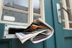 5 Legit Ways To Get Free Coupons & Coupon Books In The Mail